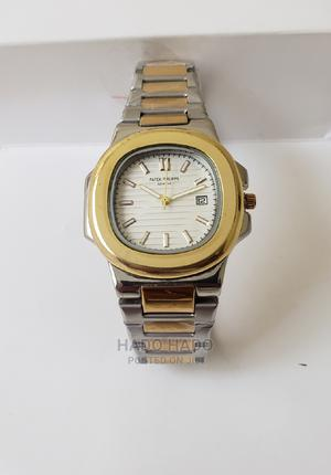 Patek Philippe | Watches for sale in Addis Ababa, Bole