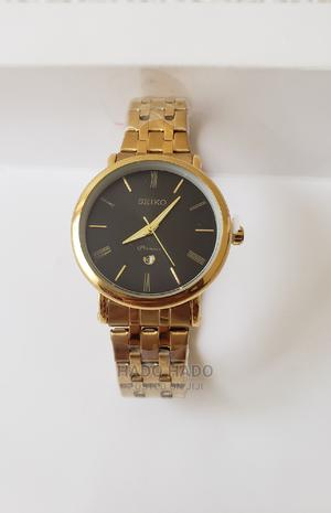Seiko Watch | Watches for sale in Addis Ababa, Bole