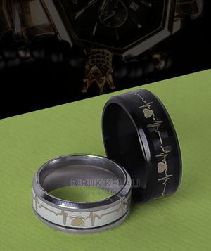 New 2D Rings   Jewelry for sale in Addis Ababa, Bole