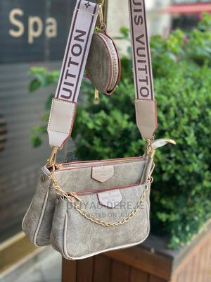 Louis Vuitton | Bags for sale in Addis Ababa, Addis Ketema