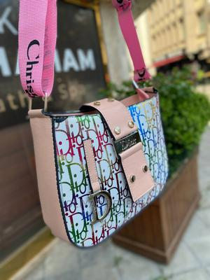Christian Dior   Bags for sale in Addis Ababa, Addis Ketema