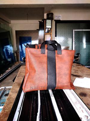 Shoulder's Bag | Bags for sale in Addis Ababa, Kolfe Keranio