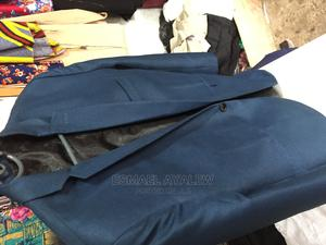 Men'S Suit | Clothing for sale in Addis Ababa, Lideta