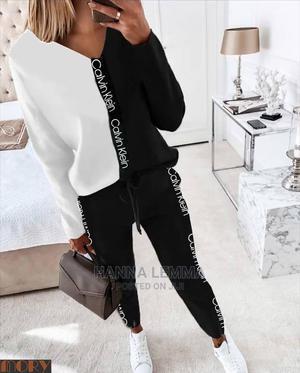 Ladies Complete Tuta | Clothing for sale in Addis Ababa, Bole