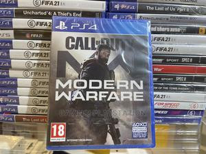 Call of Duty Black Ops Cold War | Video Games for sale in Addis Ababa, Bole