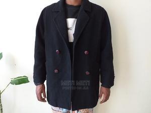 ደረጃዉን የጠበቀ የወንዶች የ ቦንዳ ኮት | Clothing for sale in Addis Ababa, Bole