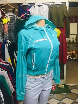 አድራሻችን ጀሞ መዳህኒያለም ቤተክርስቲያን ፊት ለፊት የጌታ ደስታ ሞል 1st Floor 110   Clothing for sale in Addis Ababa, Nifas Silk-Lafto