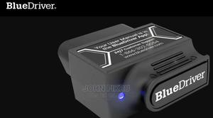 Bluedriver Obd2 Car Diagnostic Tool | Vehicle Parts & Accessories for sale in Addis Ababa, Kirkos