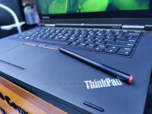 Laptop Lenovo 8GB Intel Core I5 SSD 256GB | Laptops & Computers for sale in Addis Ababa, Bole