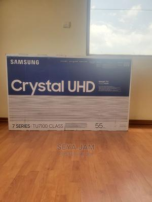 Brand New Samsung | TV & DVD Equipment for sale in Addis Ababa, Bole