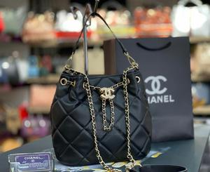 Ladies Sling Bags | Bags for sale in Addis Ababa, Bole