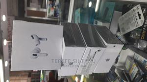 Airpod Original   Audio & Music Equipment for sale in Addis Ababa, Yeka