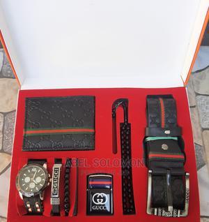 Gucci Combo | Jewelry for sale in Addis Ababa, Akaky Kaliti