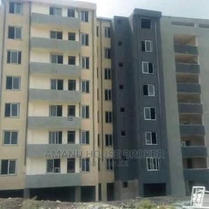 1bdrm Condo in አአ, Bole for sale | Houses & Apartments For Sale for sale in Addis Ababa, Bole