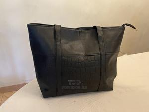 New Brand Bag | Bags for sale in Addis Ababa, Yeka