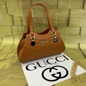 Sling Bag for Ladies | Bags for sale in Amhara Region, Bahir Dar