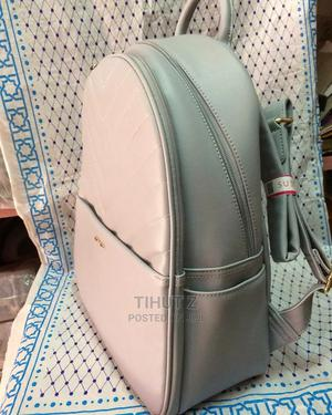 Back to School Backpack | Bags for sale in Addis Ababa, Gullele