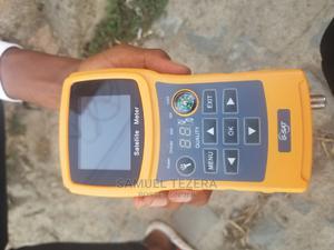 Satellite Finder | Accessories & Supplies for Electronics for sale in Oromia Region, Adama
