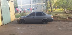 Lifan 530 2013 1.3 Gray   Cars for sale in Addis Ababa, Bole