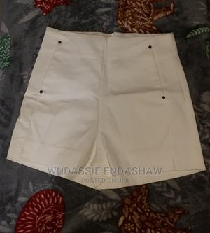 Shorts for Girls   Clothing for sale in Addis Ababa, Kirkos