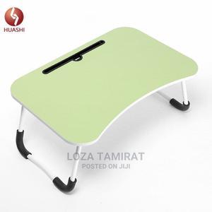 Folding Table | Furniture for sale in Addis Ababa, Arada