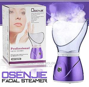 Facial Steamer | Tools & Accessories for sale in Addis Ababa, Yeka