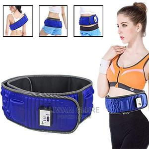 Slimming Belt | Sports Equipment for sale in Addis Ababa, Bole