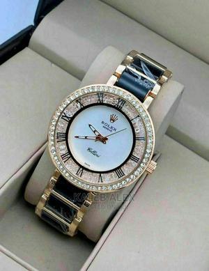Emporio Armani  Rolex | Watches for sale in Addis Ababa, Bole