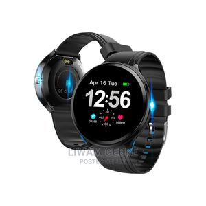 Xiaomi Imilab KW66 | Smart Watches & Trackers for sale in Addis Ababa, Bole