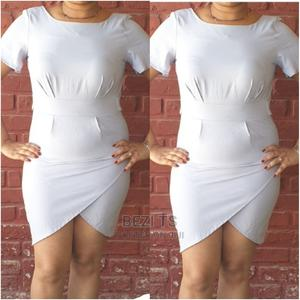 Light Blue Dress | Clothing for sale in Addis Ababa, Bole