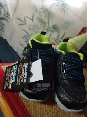 Airators New Baby Shoes | Children's Shoes for sale in Addis Ababa, Kirkos