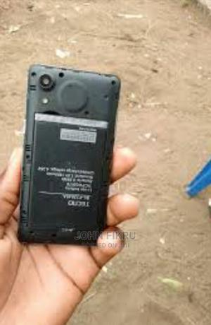 TECNO N2 Mobile   Accessories for Mobile Phones & Tablets for sale in Addis Ababa, Kirkos