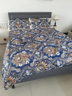 Bed Comfort | Home Accessories for sale in Addis Ababa, Bole