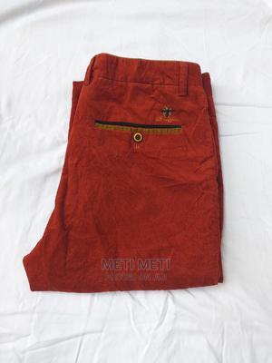 የ ወንዶች የ ቦንዳ ሱሪ ከ 400-550 | Clothing for sale in Addis Ababa, Bole