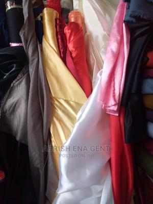 For Decoration Background | Wedding Wear & Accessories for sale in Addis Ababa, Yeka