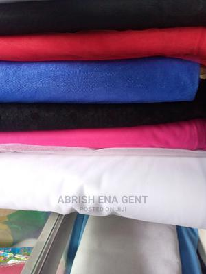 Velvets and Twils Available   Clothing Accessories for sale in Addis Ababa, Yeka