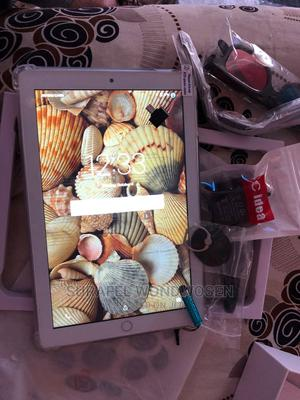 New C Idea CM2000+ 64 GB | Tablets for sale in Addis Ababa, Addis Ketema