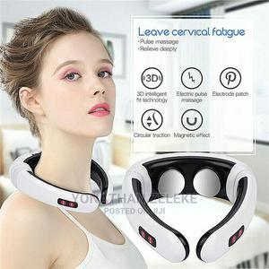 Neck Massager | Tools & Accessories for sale in Addis Ababa, Yeka