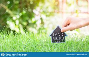 Land for Sales   Land & Plots For Sale for sale in Addis Ababa, Bole