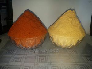 በጥንቃቀቄ የተዘጋጀ ምርጥ በርበሬ ማጀትዎ ድረስ | Meals & Drinks for sale in Addis Ababa, Kirkos