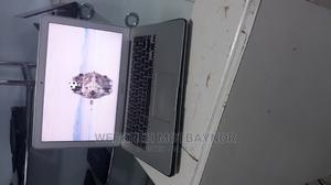 New Laptop Apple MacBook 8GB Intel Core I5 1T | Laptops & Computers for sale in Addis Ababa, Bole