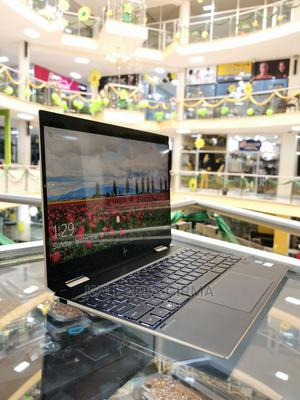 New Laptop HP Spectre X360 15 16GB Intel Core I7 SSD 512GB | Laptops & Computers for sale in Addis Ababa, Bole