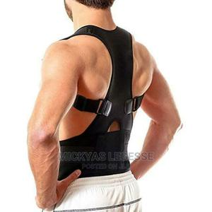 Back Brace Posture Corrector   Tools & Accessories for sale in Addis Ababa, Bole