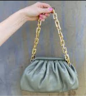 Women's Hand Bag | Bags for sale in Addis Ababa, Addis Ketema