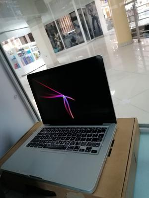 New Laptop Apple MacBook Pro 2012 8GB Intel Core I5 1T | Laptops & Computers for sale in Addis Ababa, Bole