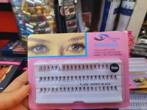 Charming Lady Eyelashes | Makeup for sale in Addis Ababa, Arada
