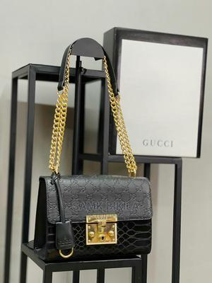 Gucci Ladies Sling Bag | Bags for sale in Addis Ababa, Gullele