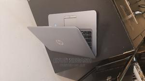 New Laptop HP EliteBook X360 1030 G2 16GB Intel Core I7 512GB | Laptops & Computers for sale in Addis Ababa, Bole