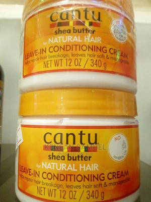 Cantu Leaving Conditioner | Hair Beauty for sale in SNNPR, Sidama