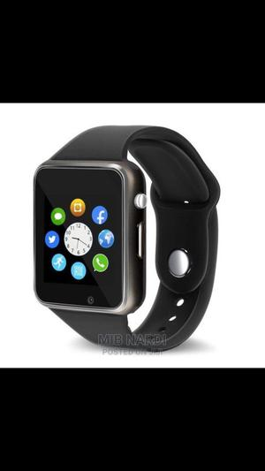 Smart Watch | Smart Watches & Trackers for sale in Addis Ababa, Kolfe Keranio
